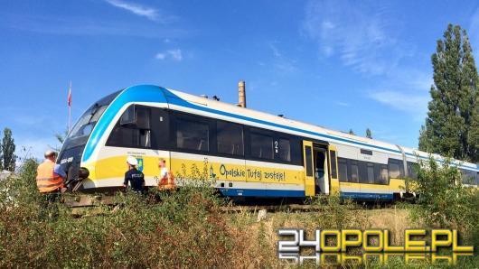 Możesz mieć wpływ na rozkład jazdy pociągów. PKP Intercity uruchamia konsultacje społeczne