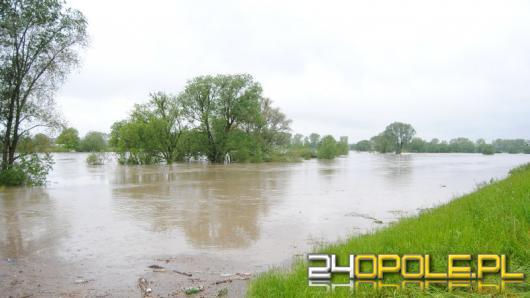 Ochrona dla Opolszczyzny przed powodzią - co z inwestycjami?