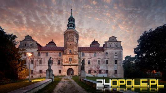 """Opolskie zamki i pałace zawiązały współpracę. """"Zdrowa konkurencja jest w porządku"""""""