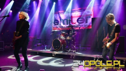 Już w czwartek koncert finałowy przeglądu Rock-Time!