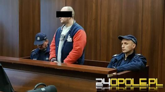 Sprzedał narkotyki o wartości ponad 4 tys. zł. Chciał sobie dorobić