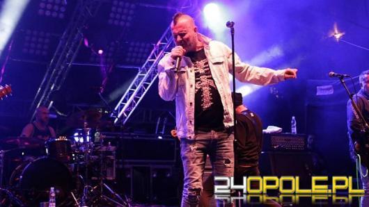 Pidżama Porno pierwszą gwiazdą Rock Opole 2018