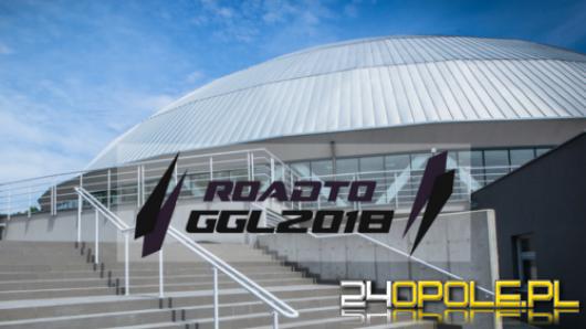 Już w ten weekend w Okrąglaku odbędzie się największa impreza gamingowa