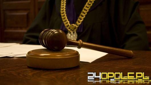 Ministerstwo Sprawiedliwości walczy z drobnymi kradzieżami. Próg w dół, kary w górę