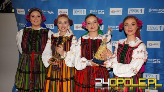 9 piosenek usłyszeliśmy w Premierach podczas Festiwalu. Zespół Tulia triumfuje!