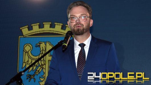 Działacze KOD-u popierają kandydata na prezydenta Platformy i Nowoczesnej