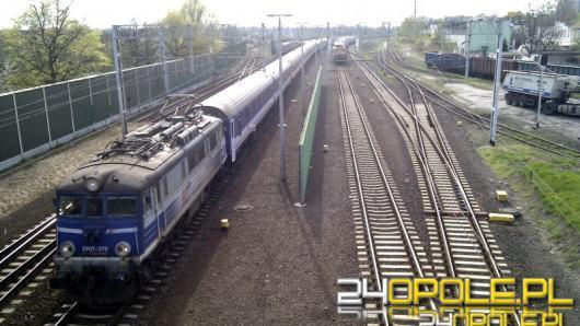 Między Nysą a Opolem będziemy podróżować szybciej