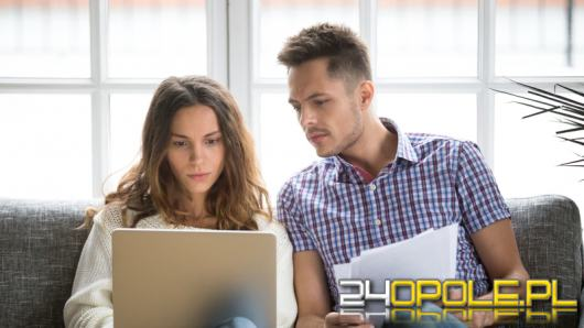 Pozabankowe pożyczki ratalne na dowolny cel - jakie warunki, koszty i kwoty?