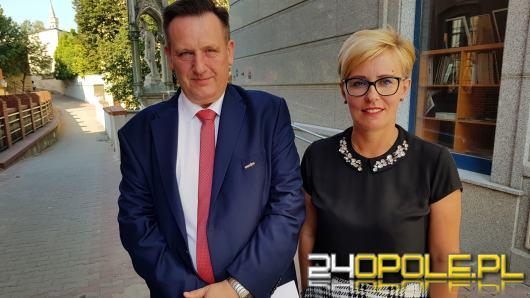 """RdO: """" Chcemy wiedzieć ile będzie nas kosztować przedłużenie prac przy ulicy Niemodlińskiej"""""""