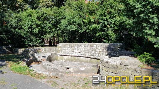 Razem dla Opola obiecuje nowy, zielony, rodzinny plac Mickiewicza