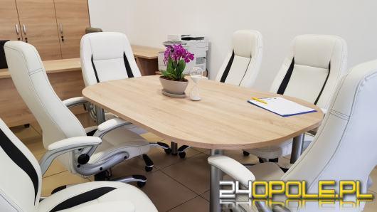 W Opolu powstaje Centrum Arbitrażu i Mediacji