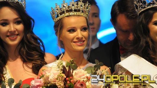 Dziś finał Miss Polski 2018. Poznajcie najpiękniejsze kandydatki do korony