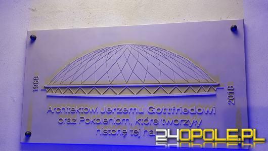 """Stegu Arena, czyli dawny """"Okrąglak"""" obchodzi swoje 50-lecie!"""