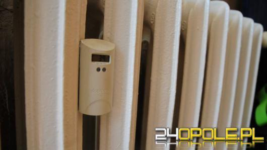 Będą utrudnienia w dostawie ciepła na terenie Opola oraz Dobrzenia Wielkiego