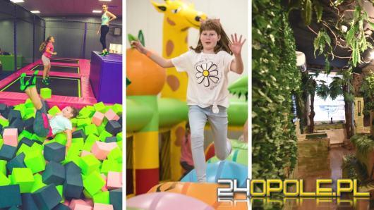 3 pomysły na ferie w Opolu dla małych i dużych!