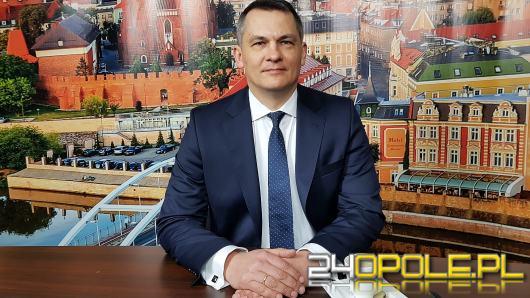 Tomasz Kostuś - Polacy nie nabiorą się już na kiełbasę wyborczą PiS