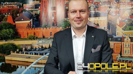 """Witold Zembaczyński - z raportu komisji Amber Gold wynika, że plan """"złapania Tuska"""" się nie powiódł"""