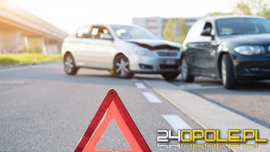 Bezpieczeństwo na europejskich drogach - najczęstsze przyczyny wypadków