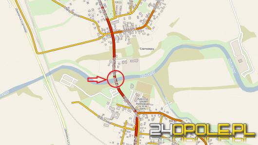 Uwaga kierowcy! Będą utrudnienia na ulicy Jagiełły w dzielnicy Czarnowąsy