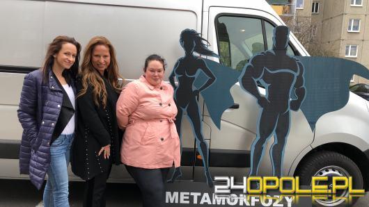 Znamy już trójkę uczestników Projektu Metamorfoz Power Look