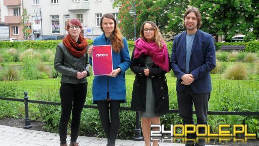 Partia Razem zapowiada walkę o Europejski Fundusz Mieszkaniowy