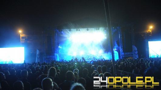Hip Hop i Rock Opole 2019