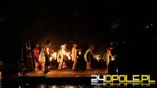 Bogaty program przyciągnął tłumy Opolan na Noc Kultury