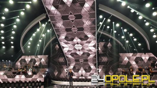 """Koncert """"Premier"""" rozpoczął drugi dzień 56. Krajowego Festiwalu Polskiej Piosenki"""