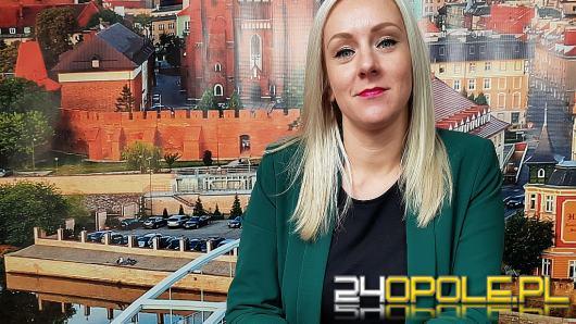 Aleksandra Raś - Kąpieliska Bolko i Malina będą czynne od 23 czerwca