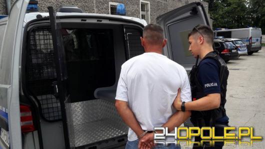 W trakcie libacji doszło do awantury, 44-latkowi grozi nawet dożywocie
