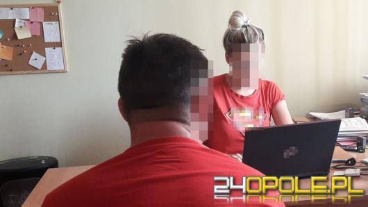 41-letni oszust matrymonialny trafił do aresztu