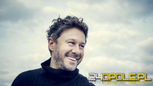 W najbliższą sobotę Andrzej Piaseczny wystąpi w Opolu - mamy dla Was bilety- wyniki!