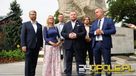 SLD wspólnie z Wiosną i Razem pójdą do wyborów jako Lewica
