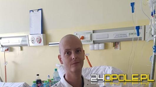 Artur całe życie toczy walkę z rakiem. Teraz potrzebuje wielkiego wsparcia !