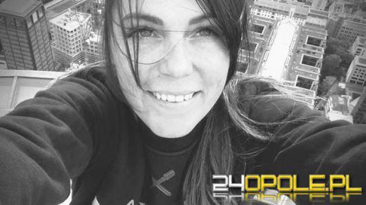 Zmarła Agnieszka Okoń. Opolanka czekała na operację w niemieckiej klinice
