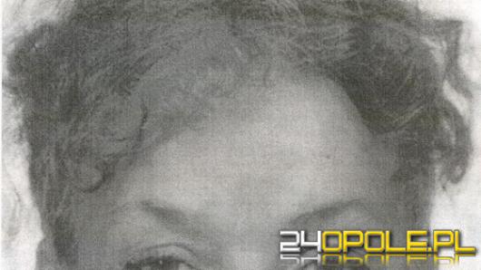 Policjanci poszukują zaginionej Wandy Kochanowskiej