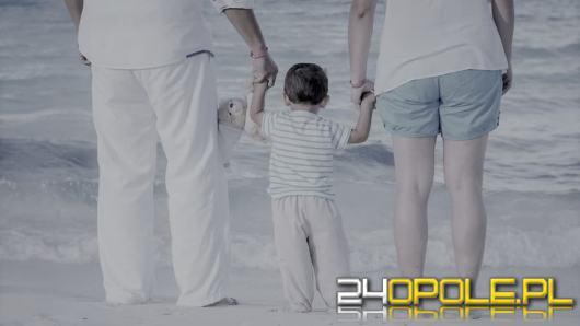Planujesz wakacje z dzieckiem? Zadbaj o ubezpieczenie turystyczne