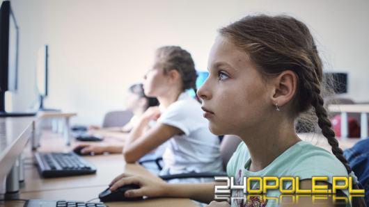 Dlaczego programowanie dla dzieci to idealne zajęcia pozalekcyjne?