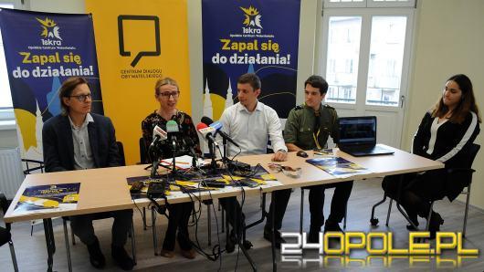 Wolontariusze z Opola będą mogli z jednego miejsca zapisać się do wielu akcji