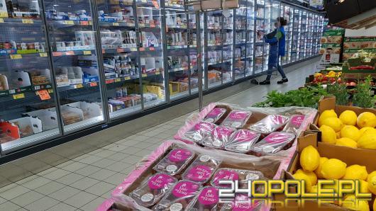 Ceny żywności i towarów poszły w górę. Zobacz co się zmieniło