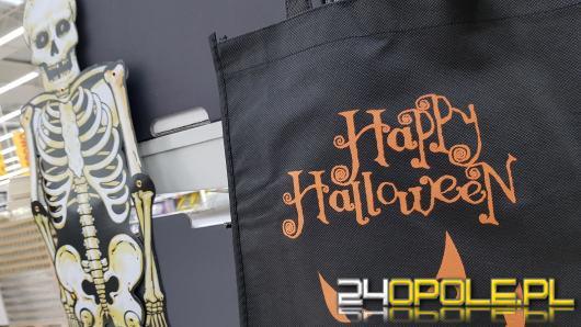 Ma tyle samo zwolenników co przeciwników. Czy Opolanie obchodzą Halloween?