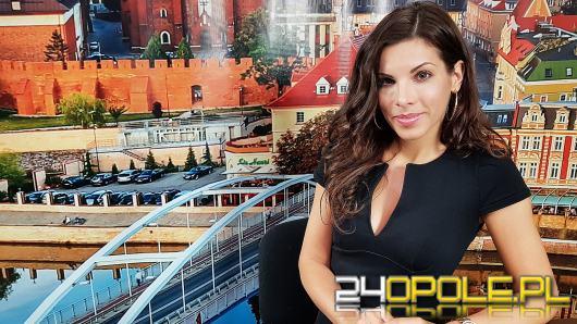 Anna Pabiś - ruszył internetowy casting do konkursu Miss Opolszczyzny