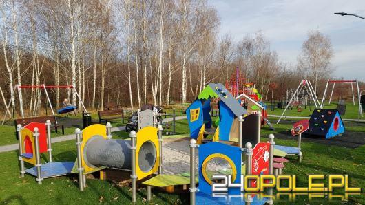 Wybrano zwycięskie projekty Inicjatywy Lokalnej Opola na rok 2020