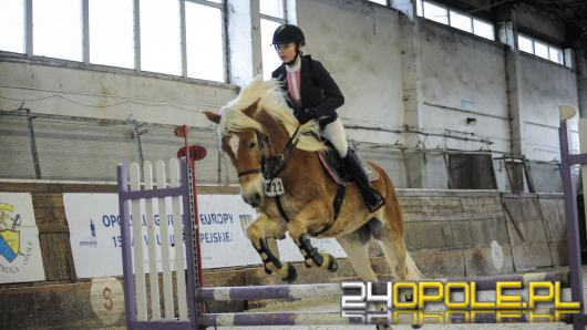 VI Kwalifikacja HPO w LKJ Ostroga