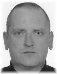 Zaginął Marcin Koźmic z Opola