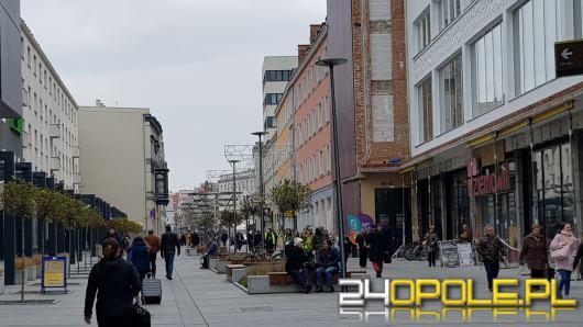 Opole wprowadza zmiany. Czekają nas wyższe rachunki