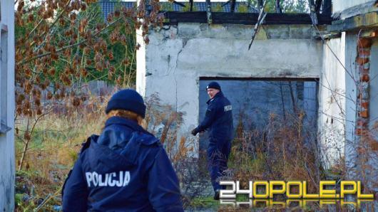 Policyjne działania dla bezpieczeństwa osób bezdomnych