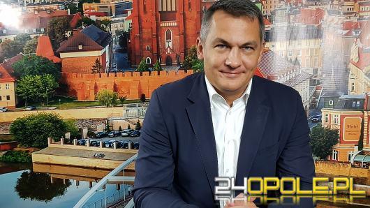 """Tomasz Kostuś - wyraźnie widać """"kartonowe państwo PiS"""""""