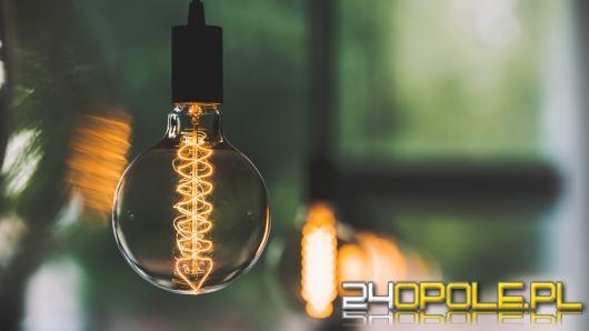 Inteligentny dom z inteligentnym oświetleniem
