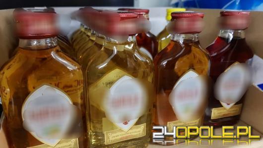 Politycy przeciwni wyższym cenom alkoholu i papierosów. Co dalej ze zmianami?